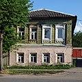 Pavlovsky Posad Lenina 11 11.JPG