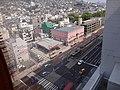 Peac park building - panoramio.jpg