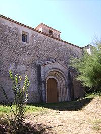 Pecharroman - Iglesia de San Andres (Exterior).jpg