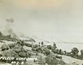 Peleliu USMC Photo No. 2-8 (21508905662).jpg