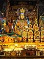 Pelkhor Chode Monastery (23835387625).jpg