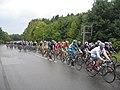 Peloton deutschlandtour2006 etappe1.jpg