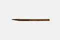 Pen MET 05.4.161 EGDP020125.jpg