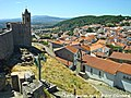 Penamacor - Portugal (13286096024).jpg