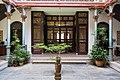 Penang Malaysia- Cheong-Fatt-Tze-Mansion-06.jpg