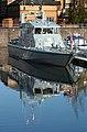 Penarth Navy (3008455078).jpg