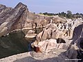 Pench River - panoramio.jpg