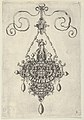 Pendant Design with Pax Standing Before an Arch MET DP837427.jpg