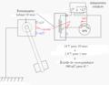 Pendule pesant - dispositif pour diagramme horaire de position.png