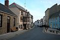 Penryn- Broad Street (2199854171).jpg