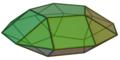 Pentagonal orthobicupola.png