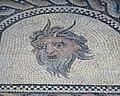 Pentheus mosaic15.jpg