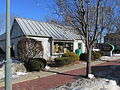 Penzeys Spices, Arlington Heights MA.jpg