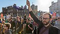 People's Vote March 2018-10-20 - No Mandate for May-Hem.jpg