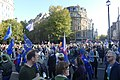 People's Vote March For The Future (44811694684).jpg