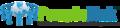 PeopleLink-Logo.png