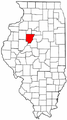 Peoria County Illinois.png