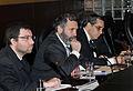 Perú y Argentina fortalecerán cooperación en la Antártida (14772264118).jpg