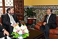 Perú y Argentina fortalecerán cooperación en la Antártida (14955767311).jpg