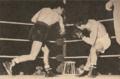 Perez Shirai 1954 1.png
