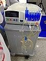 Peritoneal dialysis machine.jpg