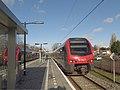 Perron Station Waddinxveen na renovatie met NS R-net FLIRT.jpg