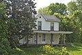 Perry Shelburne House.jpg