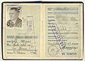 Personalsausweis für Deutsche Staatsangehörige, Deutsche Demokratische Republik, 1954 - Vers. 01-03.jpg