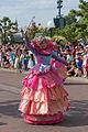 Personnage Disney - 20150803 16h51 (10870).jpg