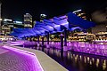Perth (AU), Elizabeth Quay, Ferry Terminal -- 2019 -- 0380-2.jpg