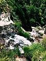 Perto da cascata perto de Pitões das Júnias 4.JPG