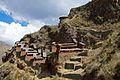 Peru - Sacred Valley & Incan Ruins 199 - Pisac (8114557735).jpg