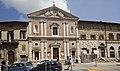 Perugia, Italy - panoramio (37).jpg