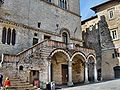 Perugia 021.JPG
