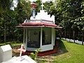 Perunilam Kurishupally.jpg