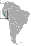 Peruvian Night Monkey area.png