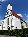 Pesenbach St.Leonhard - Fassade 1.jpg