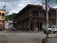 Pespire Municipalidad 1.jpg