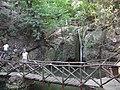 Petaloudes Valle delle farfalle.JPG