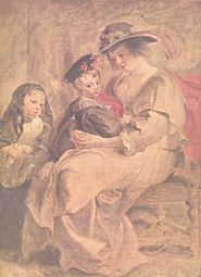 Peter Paul Rubens 087.jpg