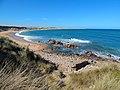 Peterhead - Second Beach.jpg