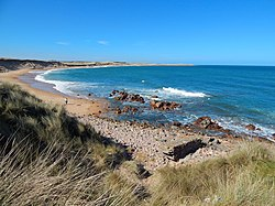 Peterhead - Second Beach.jpg