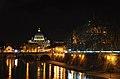 Petersdom bei Nacht.JPG