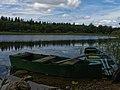 Petit Lac d'Etival.jpg