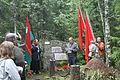 Petlyakov Pe-8 memorial at Lapinjärvi C657.jpg