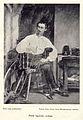Petofi utolso kepe 1849 Orlay festmenye.jpg