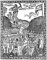Petrarch-triumph-1499-2-chastity.jpg