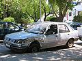 Peugeot 309 Vital 1993 (10431736474).jpg