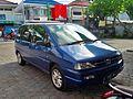 Peugeot 806 (30678245461).jpg