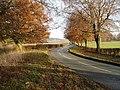 Pexhill Road looking NE - geograph.org.uk - 89163.jpg